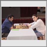 2003franconville_table22.jpg