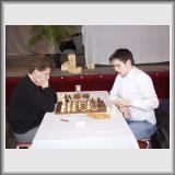 2003franconville_table23.jpg