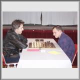 2003franconville_table24.jpg