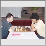 2003franconville_table25.jpg