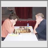 2003franconville_table26.jpg