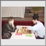 2003franconville_table27.jpg