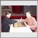 2003franconville_table28.jpg