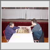 2003franconville_table29.jpg