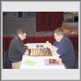 2003franconville_table31.jpg
