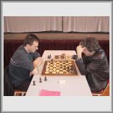 2003franconville_table34.jpg