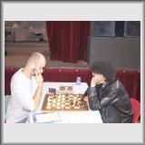 2003franconville_table35.jpg