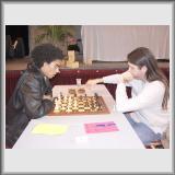 2003franconville_table37.jpg