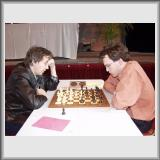 2003franconville_table38.jpg