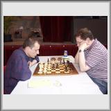 2003franconville_table39.jpg