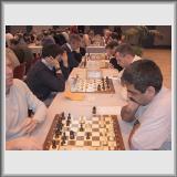 2003franconville_rangee02.jpg