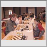 2003franconville_rangee05.jpg