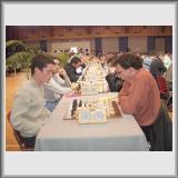2003franconville_rangee13.jpg