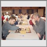 2003franconville_rangee15.jpg