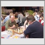 2003franconville_rangee16.jpg