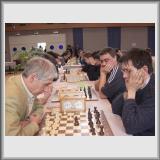 2003franconville_rangee18.jpg