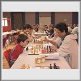 2003franconville_rangee24.jpg