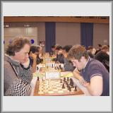 2003franconville_rangee25.jpg