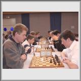 2003franconville_rangee27.jpg