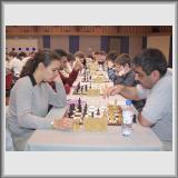 2003franconville_rangee38.jpg