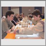 2003franconville_rangee41.jpg