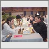 2003franconville_rangee44.jpg