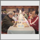 2003franconville_rangee45.jpg