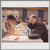 2003franconville_rangee47.jpg