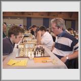 2003franconville_rangee56.jpg