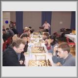 2003franconville_rangee67.jpg