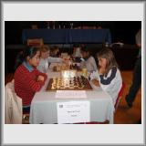 2004franconville_coupevaldoise_jeunes_05.jpg