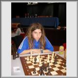 2004franconville_coupevaldoise_jeunes_37.jpg