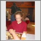 2004franconville_coupevaldoise_jeunes_66.jpg