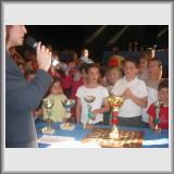 2004franconville_coupevaldoise_jeunes_84.jpg