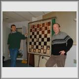 2003buffetdenoel014.jpg