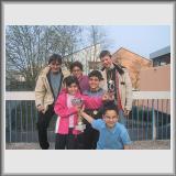 2003depjeunes_franconville4.jpg