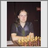 2002paris_nisipeanu_liviu-dieter.jpg