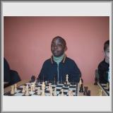 2002belair_joueurs03.jpg
