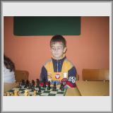 2002belair_joueurs08.jpg