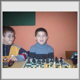 2002belair_joueurs09.jpg