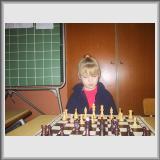 2002belair_joueurs10.jpg
