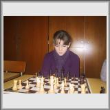 2002belair_joueurs12.jpg