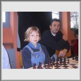 2002belair_joueurs19.jpg
