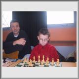 2002belair_joueurs20.jpg