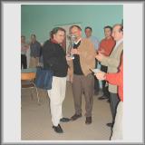 2003valdoise_prix10.jpg
