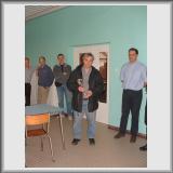2003valdoise_prix8.jpg