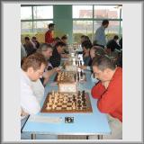 2003valdoise_table1.jpg