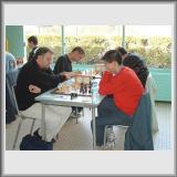 2003valdoise_table3.jpg