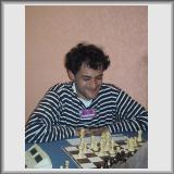 2002capdagde_bruce.jpg