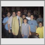 2002capdagde_gelfand_fanclub.jpg